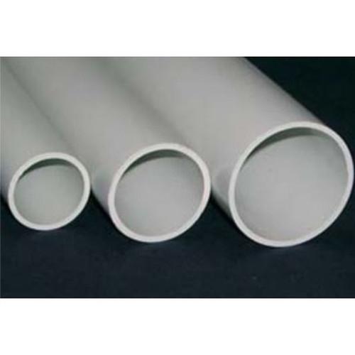 20Mm X 2.1M Ac&R Drain Pipe (Each)
