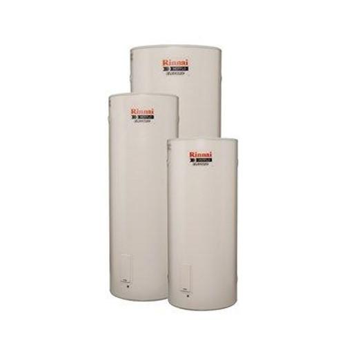 Rinnai 315L Hot Water System