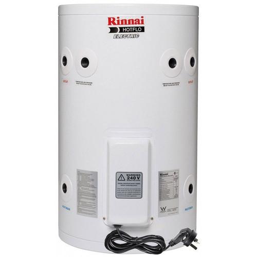 Rinnai 50L Hot Water System