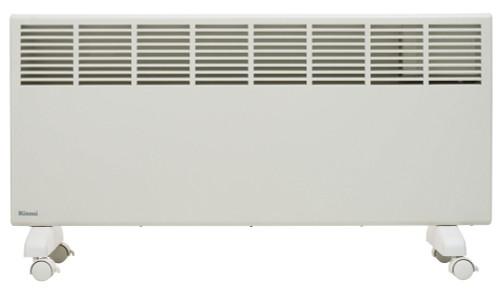 Rinnai G Series Electric Panel Heaters 2200W