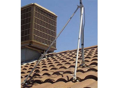 Antenna Tile Roof Mount