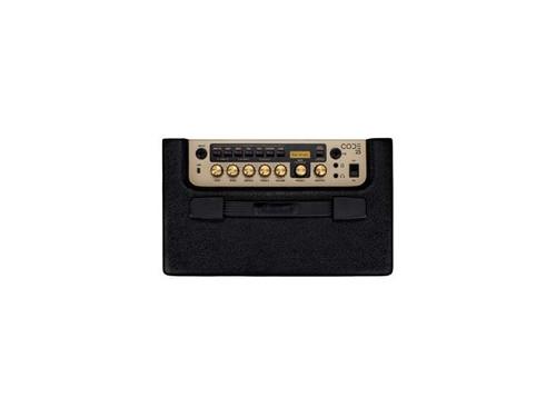 Marshall Code 25 Guitar Amp Combo