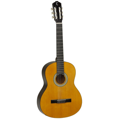 Tanglewood Discovery Classical 3/4 Natural Acoustic Guitar