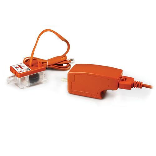 Mini Orange Pump (12Ltrs Per Hour)