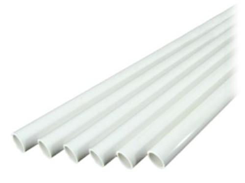 15Mm X 2.1M Length Ac&R Pipe (Each)