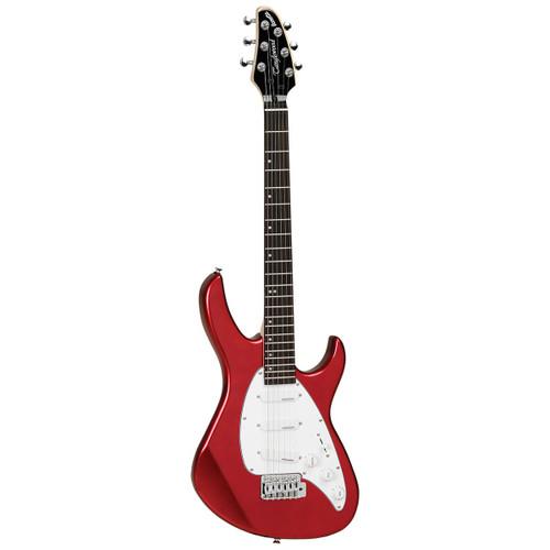 Tanglewood Baretta Red Gloss Electric Guitar