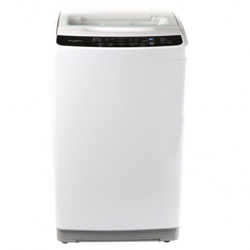 Whirlpool 7Kg Top Loader Washing Machine