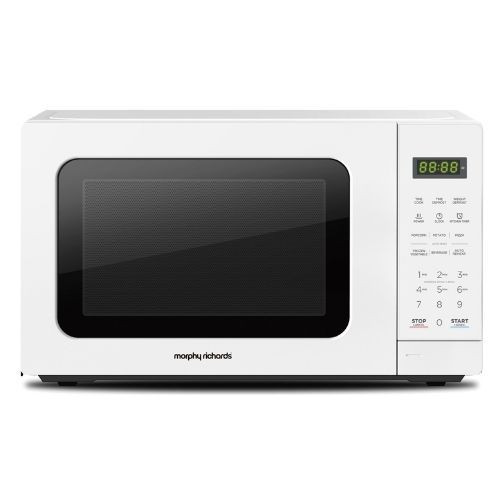 Morphy Richards 20L Microwave Oven