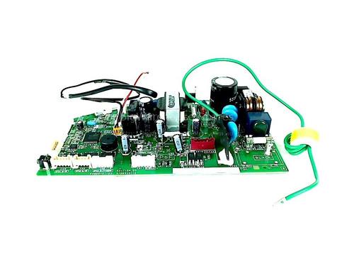 Fujitsu Astg24Lfcc Main Pcb