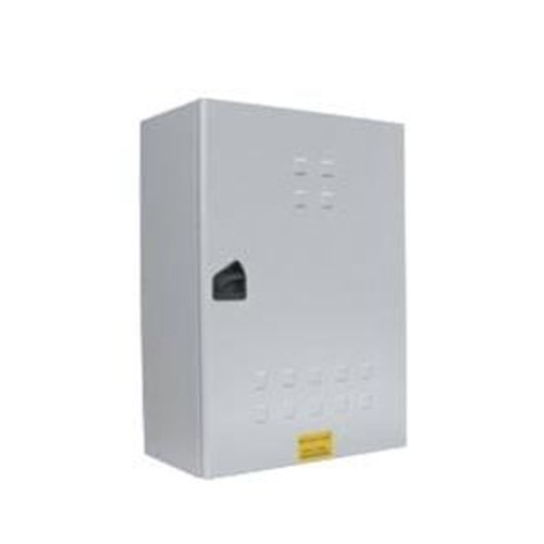 Horizon V Series 24 Pole S/S Meter Box