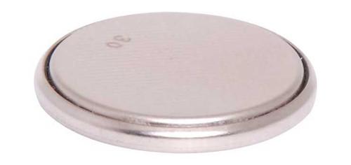 3V Cr2430 Lithium Battery