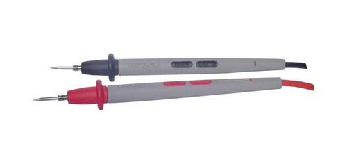 Multimeter Test Probes 1000V 10A