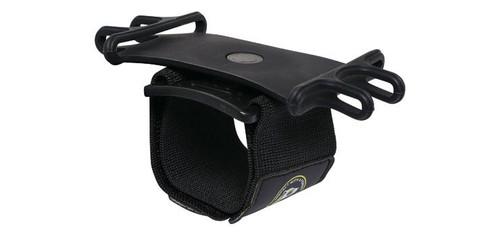 Ferret 360 degrees Wristband Phone Holder