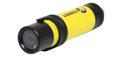 Ferret Lite Inspection Camera Kit