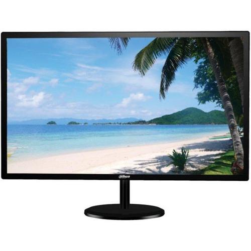 DHL22-L200 21.5'' FHD Monitor - Dahua