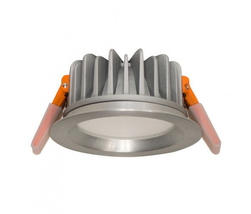 Eglo Bruno 13W 3000K Led Dimmable Downlight