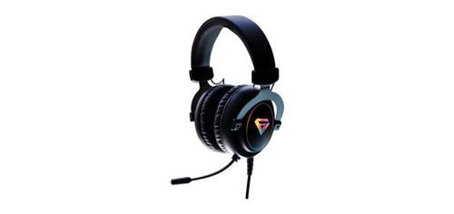 F2 Pro Usb & 3.5Mm Gaming Headset
