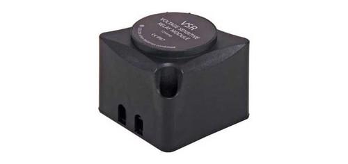 Smart 12V Dual Battery Isolator
