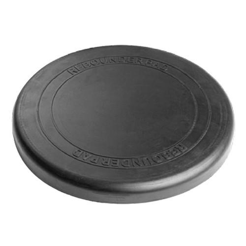 """DXP TDK12 12"""" Practice Drum Pad"""