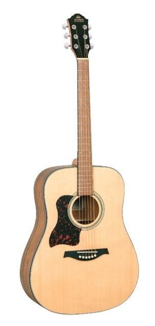 Gilman Guitars (Left-Hand) - 50 Series