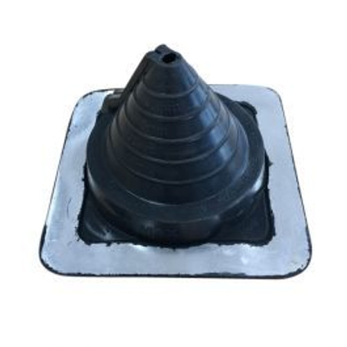 Aquaseal Base Size 155 X 155Mm For 25 - 70Mm