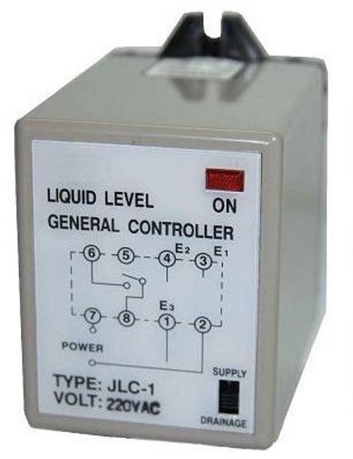 240V Level Control Relay