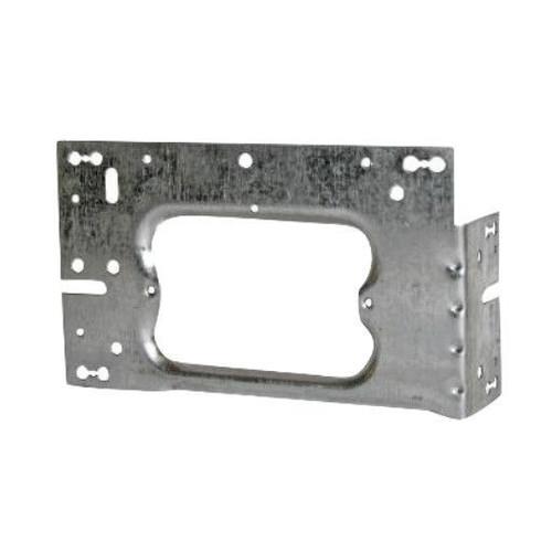 Right Angle Bracket (Large) (Box Of 20)
