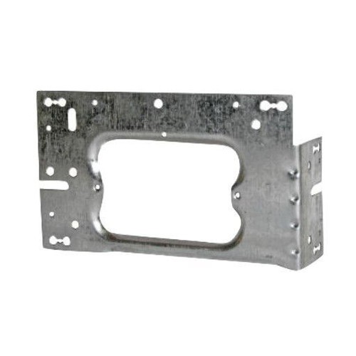 Right Angle Bracket (Large) (Each)
