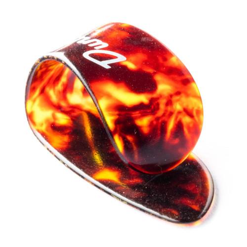 Jim Dunlop 91Tsxl Xl Extra Large Shell Thumb Pick