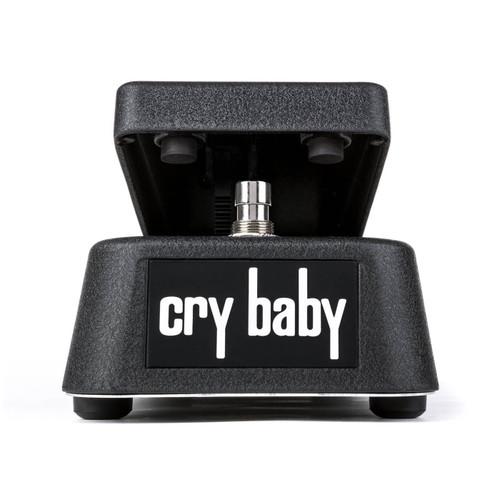 Jim Dunlop Crybaby Wah (Cb95)