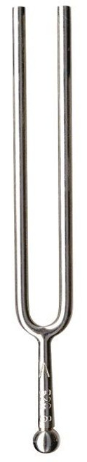 Wittner TF3E Clarissima E329.6 Tuning Fork