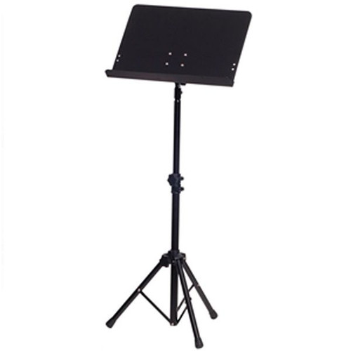 Xtreme Mst4P Heavy Duty Pro Music Stand