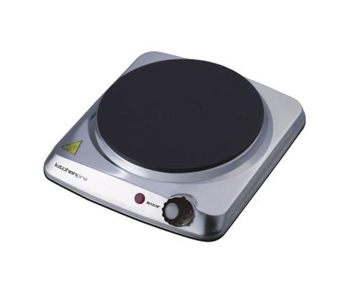 Maxim Single Portable Cooktop & Hotplate