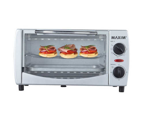 Maxim 9L Mini Oven