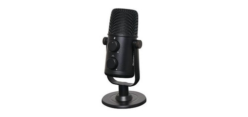 Maono Au-902 Usb Cardioid Condenser Podcast Mic