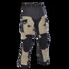 Montreal 2.0 Textile Pants Close Out