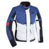 Mondial Advanced Jacket