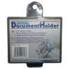 Oxford Document Holder