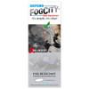 Oxford FogCity Anti-fog Insert Close Out