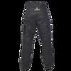 SpartanTextile Pants Close Out