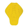 Oxford Insert Back Protector CE Level 2