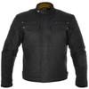 Hardy Wax Jacket