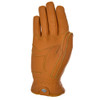 Holton Leather Gloves Close Out