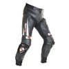 RP-S Leather Pants