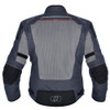 Toledo 1.0 US Mesh Textile Jacket Close Out