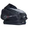 Q30R Tankbag