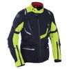 Montreal 3.0 US Textile Jacket