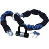 HD Loop Chain