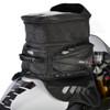 M40R Magnetic Tank Bag