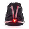 Commuter X4 Fiber Optic Rear Light